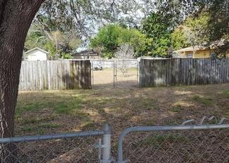 Foreclosed Home en 12TH AVE S, Saint Petersburg, FL - 33711