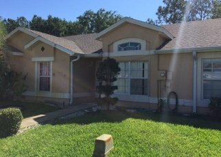 Foreclosed Home en BAY ISLE DR, Orlando, FL - 32824