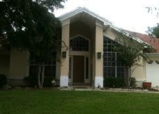 Foreclosed Home in KILLINGTON WAY, Orlando, FL - 32835