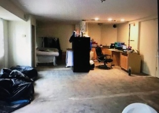 Foreclosed Home en 58TH AVE S, Saint Petersburg, FL - 33712