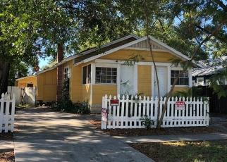 Foreclosed Home en 15TH ST N, Saint Petersburg, FL - 33705