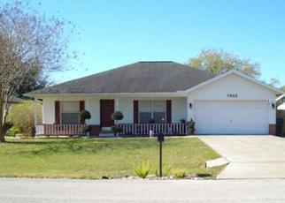 Foreclosed Home en BENJAMIN DR, Lakeland, FL - 33810