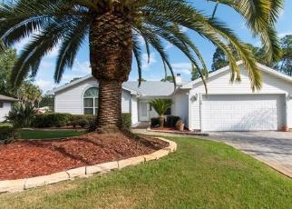 Foreclosed Home en WOODSHIRE LN, Palm Coast, FL - 32164