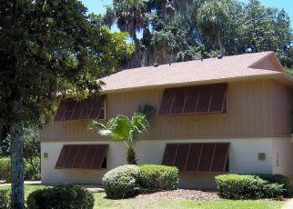 Foreclosed Home en MAGNOLIA WOODS CT, Deltona, FL - 32725