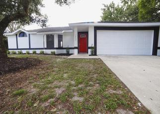 Foreclosed Home en WHIPPLE DR, Deltona, FL - 32738