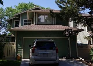 Foreclosed Home en E PHILLIPS LN, Littleton, CO - 80122
