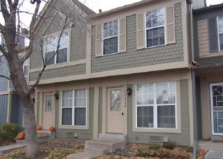 Foreclosed Home en E HAWAII CIR, Aurora, CO - 80012