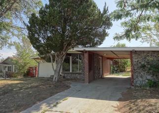 Casa en ejecución hipotecaria in Commerce City, CO, 80022,  NIAGARA ST ID: P1316404