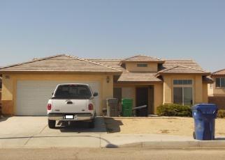 Foreclosed Home en E KETTERING ST, Lancaster, CA - 93535