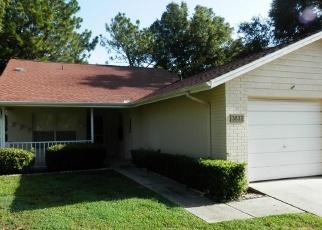 Foreclosed Home en N LUCILLE DR, Beverly Hills, FL - 34465