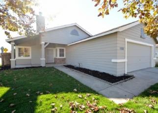 Casa en ejecución hipotecaria in Stockton, CA, 95206,  TERRA VISTA LN ID: P1316486