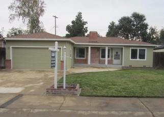 Foreclosed Home en WESTWOOD AVE, Lodi, CA - 95242