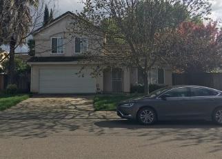 Foreclosed Home en MINE ST, Stockton, CA - 95206