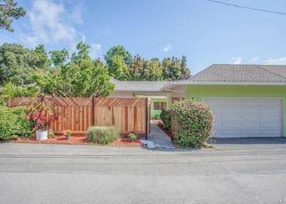 Foreclosed Home en PINE TER, Belvedere Tiburon, CA - 94920