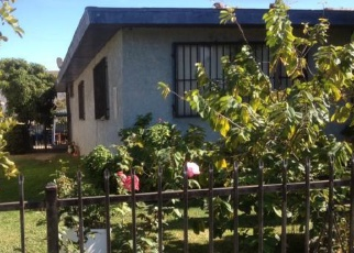Foreclosed Home en S MAIN ST, Los Angeles, CA - 90061