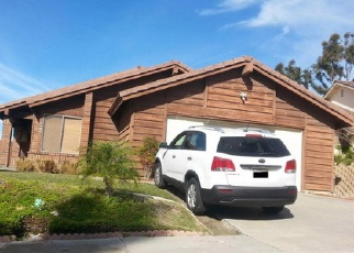 Foreclosed Home en SHADY PINE ST, Spring Valley, CA - 91978