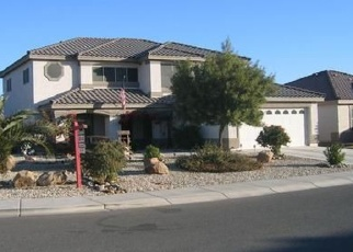 Foreclosed Home en W MAUI LN, Surprise, AZ - 85379