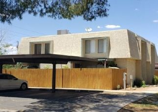 Foreclosed Home in W TOWNLEY AVE, Glendale, AZ - 85302