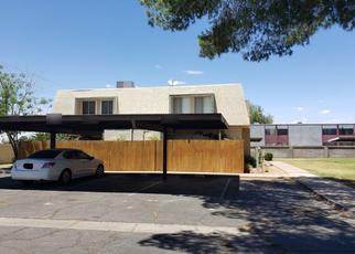 Casa en ejecución hipotecaria in Glendale, AZ, 85302,  W TOWNLEY AVE ID: P1316588