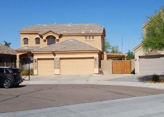 Foreclosed Home en W PONTIAC DR, Peoria, AZ - 85382