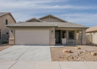 Casa en ejecución hipotecaria in Goodyear, AZ, 85338,  W TAYLOR ST ID: P1316590