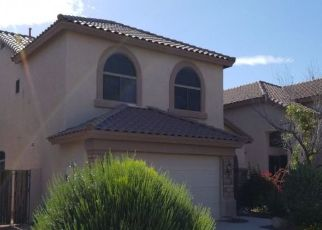Foreclosed Homes in Peoria, AZ, 85383, ID: P1316593