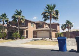 Foreclosed Home en W MAUNA LOA LN, Surprise, AZ - 85388