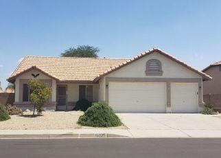 Foreclosed Home en W VENTANA DR W, Sun City, AZ - 85373
