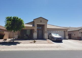 Foreclosed Home en N 176TH LN, Surprise, AZ - 85388