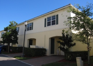 Foreclosed Home in SW 7TH CT, Pompano Beach, FL - 33060