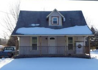 Foreclosed Home in CONKLIN RD, Conklin, NY - 13748