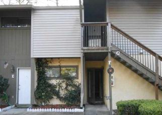 Foreclosed Home en N LAGOON DR, Panama City, FL - 32408