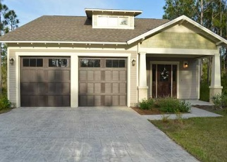 Foreclosed Home en SALAMANDER TRL, Panama City Beach, FL - 32413