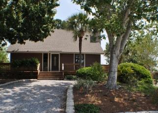 Foreclosed Home en ROYAL PALM RD, Panama City, FL - 32408