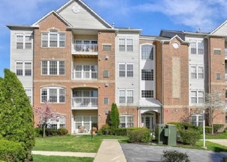 Foreclosed Home en HOODS MILL CT, Odenton, MD - 21113