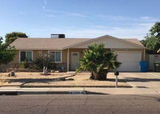 Foreclosed Home en W GROVERS AVE, Phoenix, AZ - 85053
