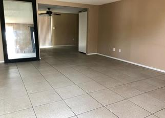 Foreclosed Home en N 38TH PL, Phoenix, AZ - 85032
