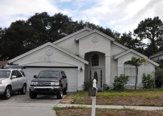 Foreclosed Home en WOODFIELD OAKS DR, Apopka, FL - 32703