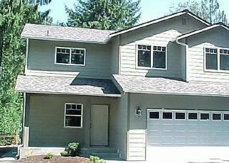 Casa en ejecución hipotecaria in Arlington, WA, 98223,  JORDAN RD ID: P1316970