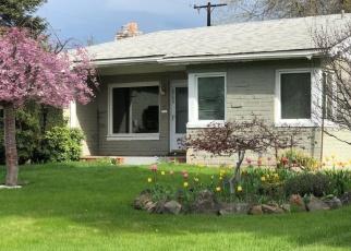 Casa en ejecución hipotecaria in Yakima, WA, 98902,  SUMMITVIEW AVE ID: P1316978