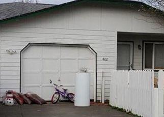 Casa en ejecución hipotecaria in Enumclaw, WA, 98022,  JOHNSON ST ID: P1316984