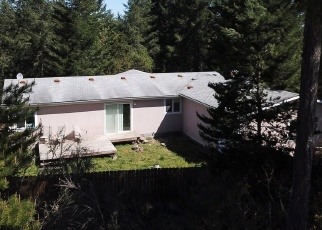 Casa en ejecución hipotecaria in Belfair, WA, 98528,  E CRIMSON PEAK RD ID: P1316985
