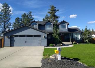 Casa en ejecución hipotecaria in Mead, WA, 99021,  E TANAGER LN ID: P1316990