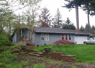 Casa en ejecución hipotecaria in Stanwood, WA, 98292,  173RD PL NW ID: P1317009