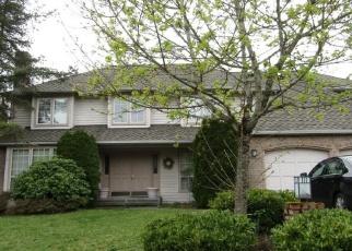 Casa en ejecución hipotecaria in Renton, WA, 98058,  137TH CT SE ID: P1317010