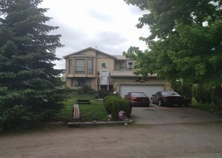 Casa en ejecución hipotecaria in Greenacres, WA, 99016,  E COWLEY AVE ID: P1317014