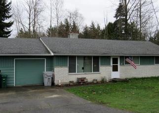 Casa en ejecución hipotecaria in Renton, WA, 98058,  116TH AVE SE ID: P1317024