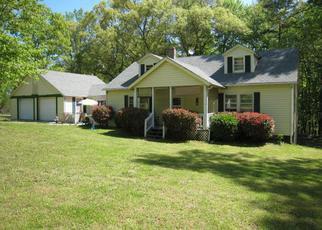 Casa en ejecución hipotecaria in Charlotte Condado, VA ID: P1317081