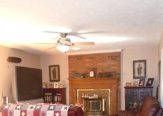 Casa en ejecución hipotecaria in Woodbridge, VA, 22193,  ABBOTT CT ID: P1317093
