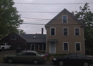 Foreclosed Homes in Derry, NH, 03038, ID: P1317118
